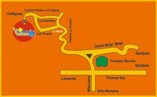 mapa_ubicacion